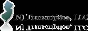 njt logo complete